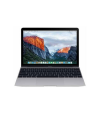 "MacBook 12"" Retina Space Gray 2015/ 2-Core m 1,3GHz, 8 GB, SSD 256 GB Идеальное Б/У"