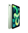 "Apple iPad Air 10.9"" Wi-Fi 256GB Green (2020)"