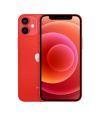 iPhone 12 128GB (PRODUCT)RED (2 SIM)