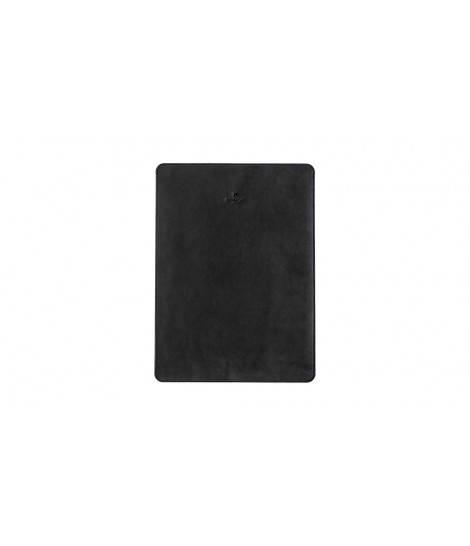 Чехол STONEGUARD for MacBook Pro 15 Retina (511 black) черный