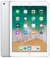 "iPad 9,7"" Wi-Fi 32 GB Silver 2018 MR7G2"