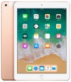 "iPad 9,7"" Wi-Fi+Cellular 32 GB Gold 2018 MRM52"