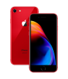 iPhone 8 64GB Red Б/У