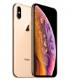 iPhone Xs Max 512GB Gold MT582