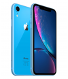 iPhone Xr 256GB Blue MRYQ2