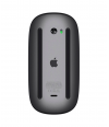Magic Mouse 2 Space Gray
