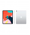 "iPad Pro 12.9"" 2018 WiFi+Cellular 64GB Silver"