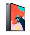 "iPad Pro 12.9"" 2018 WiFi+Cellular 64GB Space Gray"