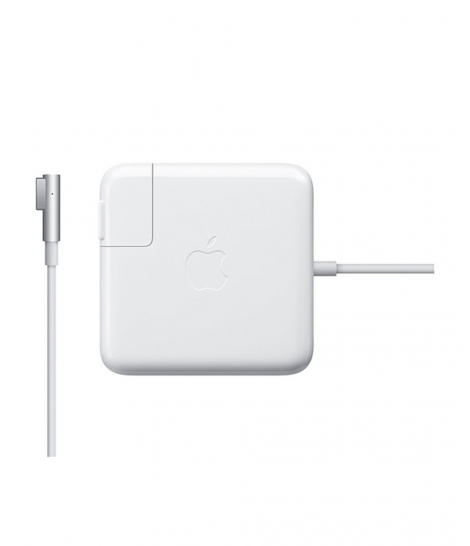 Блок питания Apple MagSafe 85W