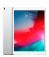 "iPad Air 10.5"" Wi-Fi 256GB Silver"