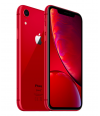 iPhone Xr 128GB Red MRYE2