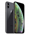 iPhone Xs Max 64GB Space Gray MT502