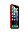 Чехол Apple для iPhone 11 Pro Silicone Case (PRODUCT)RED
